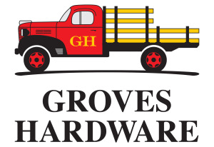 Groves_Truck_Logo_Color_RGB(1)