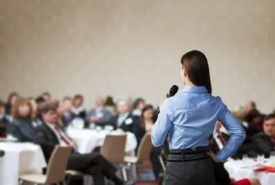 speaker-engagements