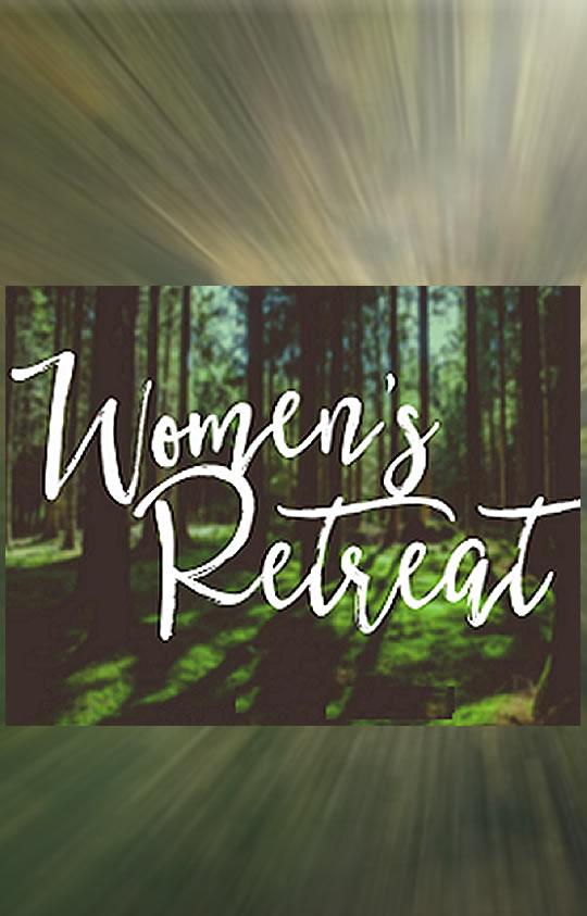 womens retreats erica gifford mills