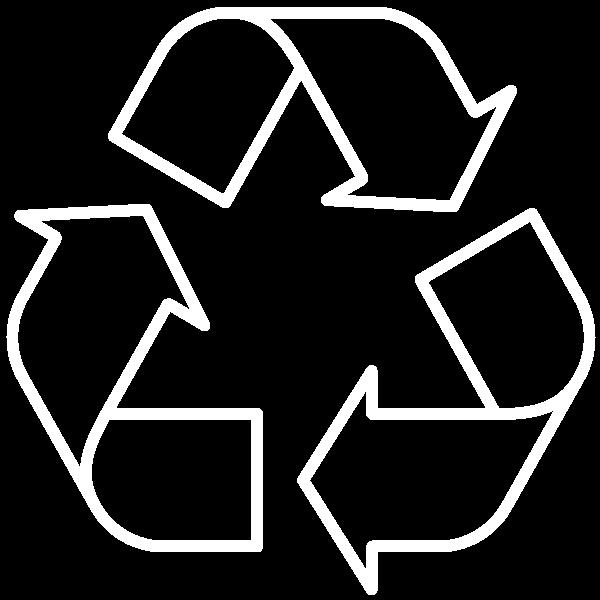Metro Ag recycling