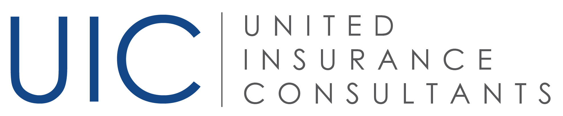 United Insurance Consultants