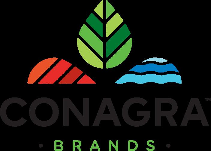 Congagra Logo