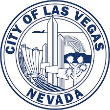 City of Las Vegas Logo
