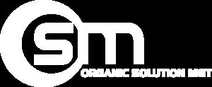 OSM Logo