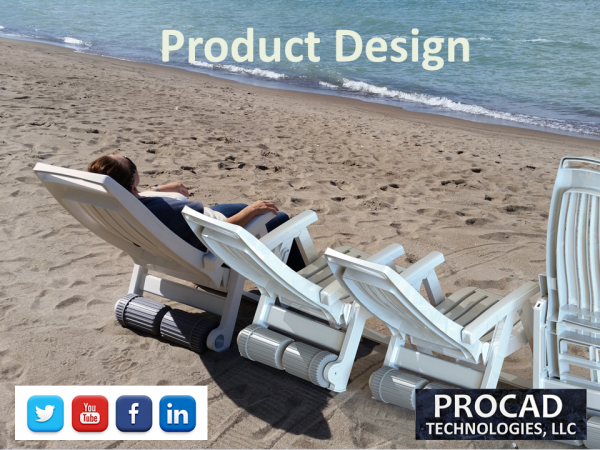 product design solidworks simulation improving tooling