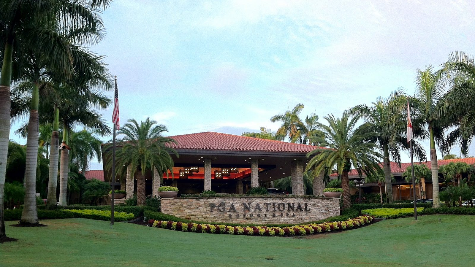 Palm-Beach-Golf-Resort-PGA-National
