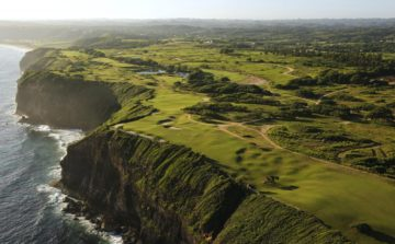Royal Isabela Resort-Puerto-Rico-Golf-Royal Isabela Golf