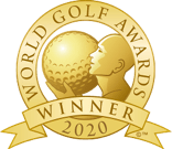 World Golf Awards