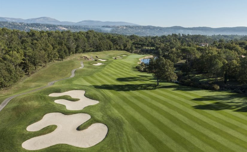 terre-blanche-golf-resort-france