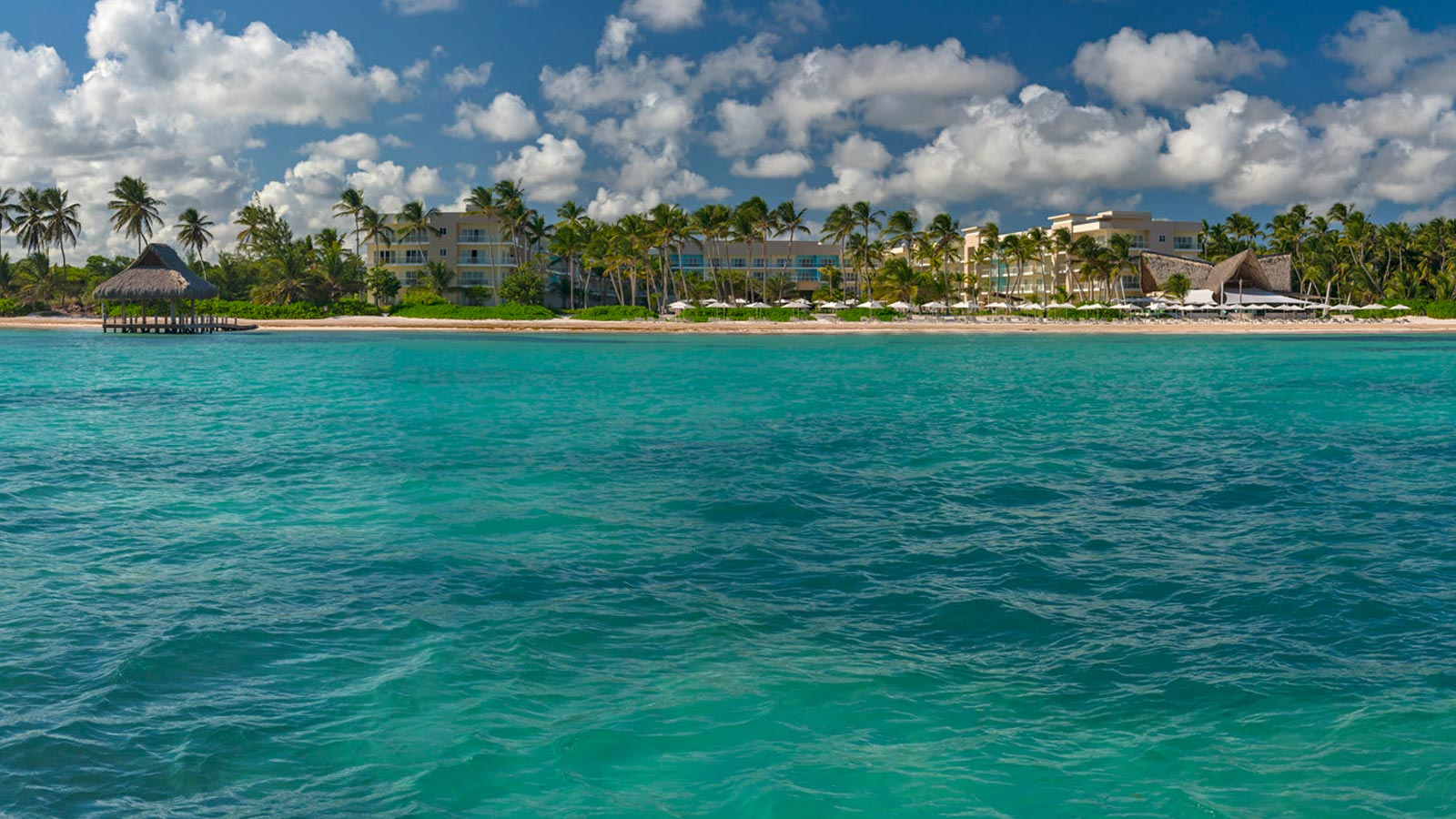 Dominican_Republic-golf-packages-westin-punta-cana
