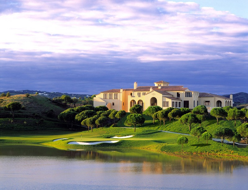 Monte Rei Golf and Country Club 3