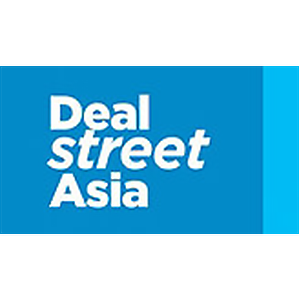 Asia Digest: RHL Ventures launches accelerator