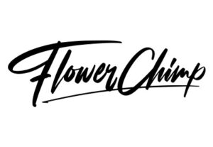 Flower Chimp