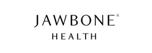 Jawbone Health