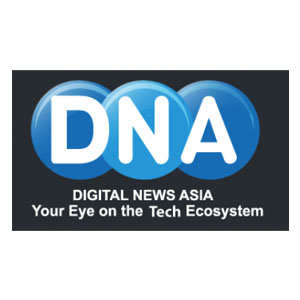 8 foreign VCs and local partners invest up to US$389mil via Dana Penjana Nasional