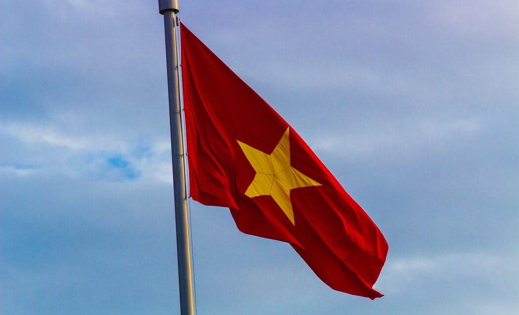 Is the supply chain shifting to Vietnam in a post-COVID-19 world?