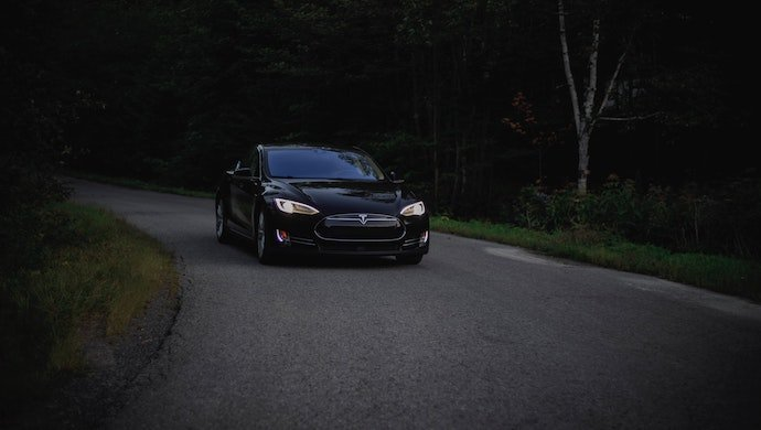 Thinking out loud: Are electric vehicles as sustainable as we believe?