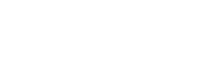 Architect in Michigan's Upper Peninsula - Lisa Wrate