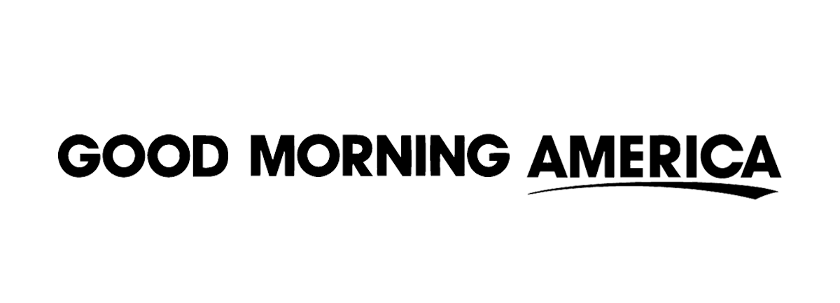 devin-harris-good-morning-america-logo