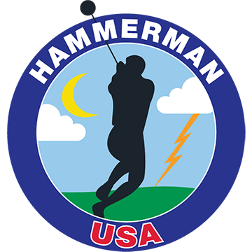Hmmerman USA hammer throw training for youth in Aurora IL