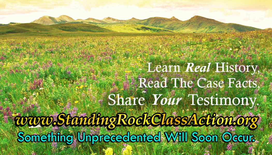 standingrockclassaction-card-a
