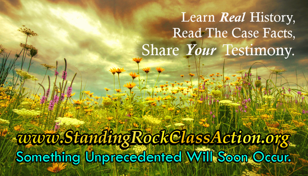 standingrockclassaction-card-b