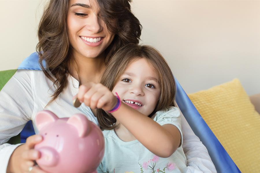 Home Start Free Tax Prep