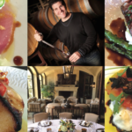 gen 7 wines luncheon winemaker