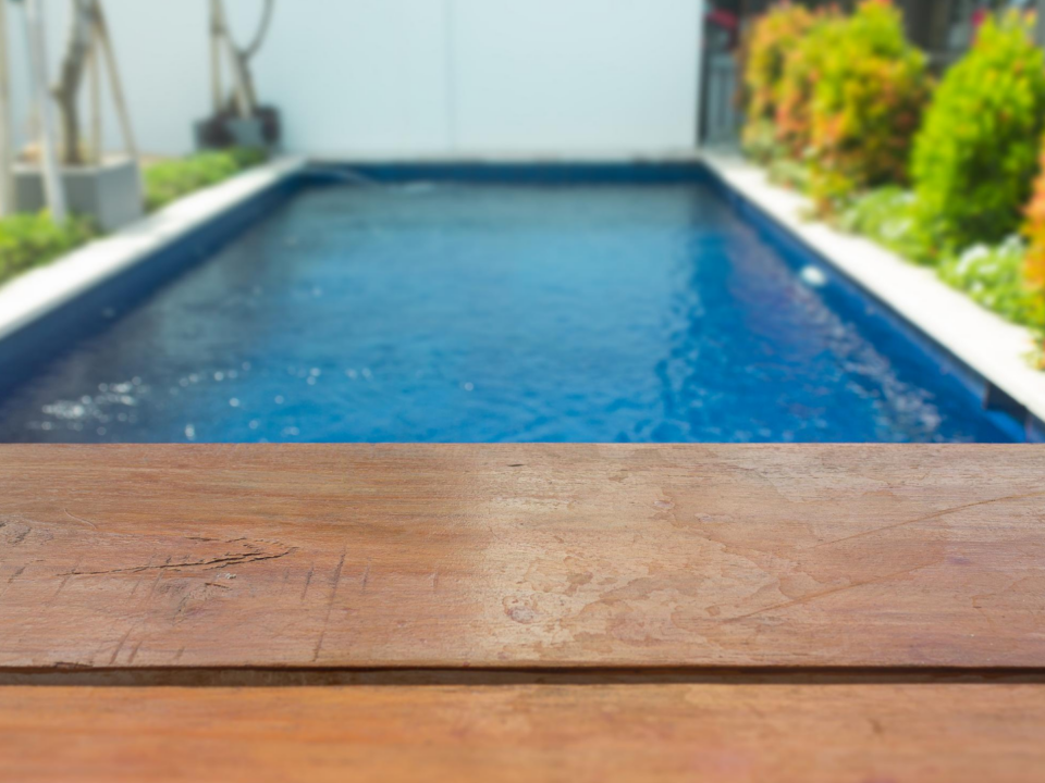 7 Questions to Ask before Building A Pool
