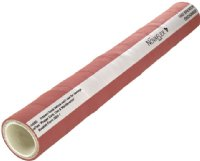 Food & Beverage Hose Assemblies: High Pressure Connoisseurs Brewery Discharge Hose