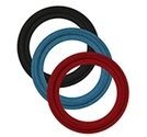 Specialty Seals: Metal Detectable Elastomers