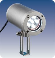 Sight Glass Lights: Explosion Proof Lights
