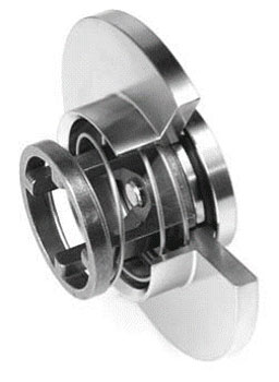 Control/Check Valves: Check All: Insert: Style F1, F6, FP