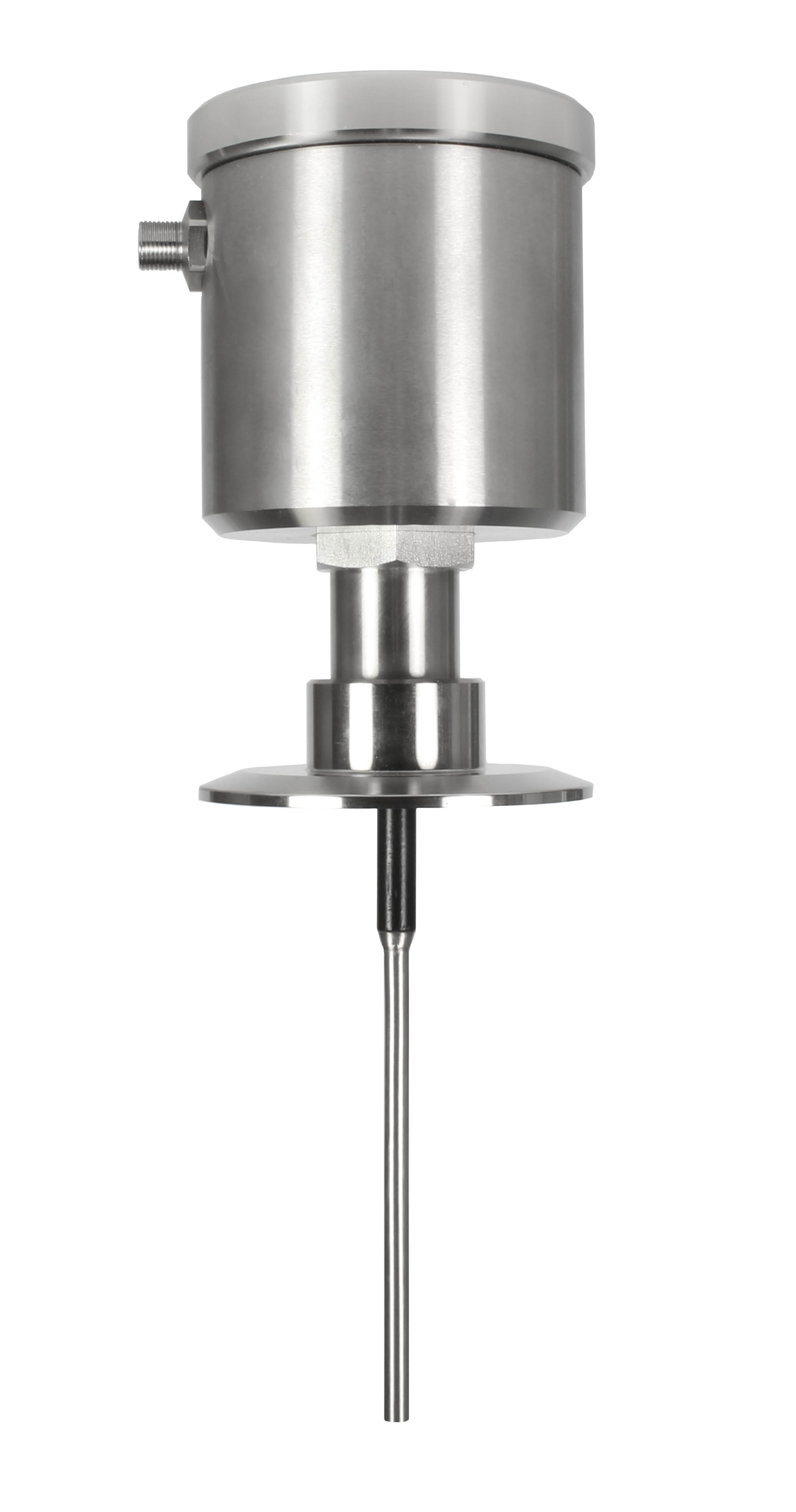Level Sensors: LN Potentiometric Transmitter