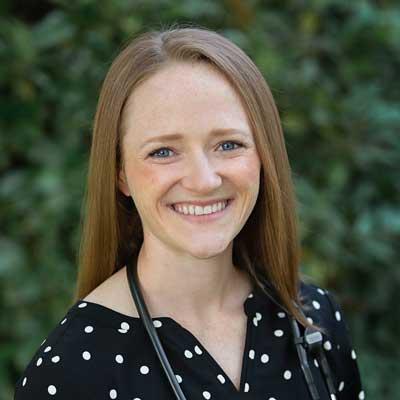 Erin Love McDermott, PA