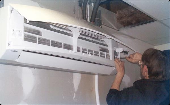 Budget Airconditioning Repair Perth, Email Air, Airwell, Fujitsu, Panasonic, Mistubuishi, Benson