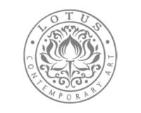 lotus gallery-sized2