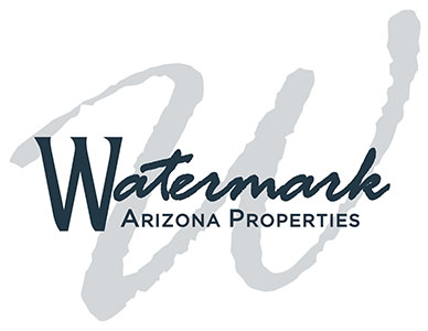 Watermark Properties