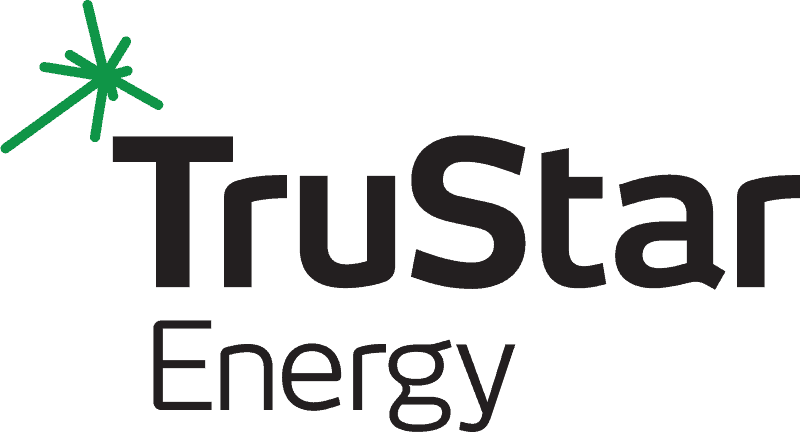 TruStar CNG Stations - Natural Gas Stations