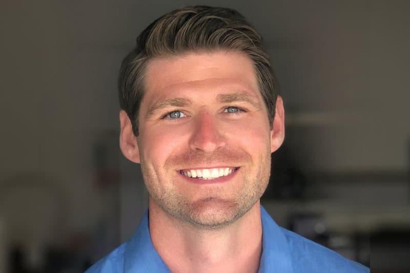 Steve Breeze CNG Station Expert