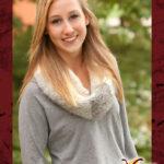 senior pictures Aurora