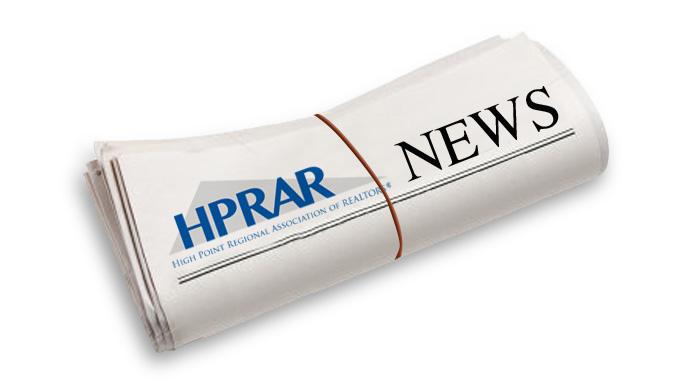 HPRAR-News