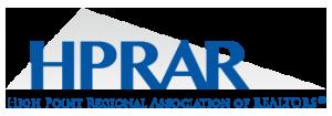 HPRAR-logo2A