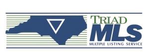 TriadMLS-logo2A
