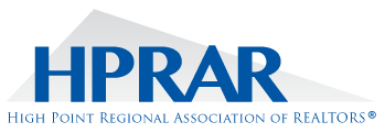 High Point Regional Association of REALTORS®