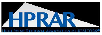 High Point Regional Association of REALTORS®