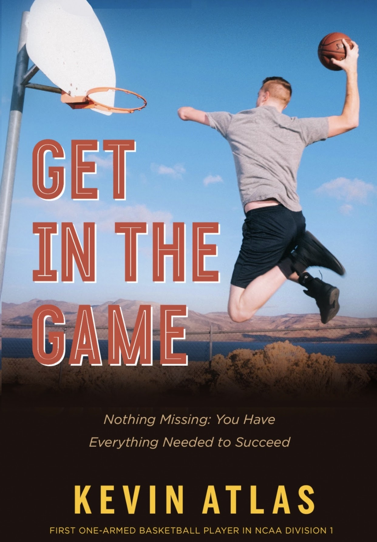 Kevin-Atlas-Book-Cover-Get-In-The-Game