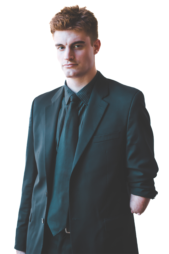Kevin-Laue-Transparent-About-Photo-683x1024