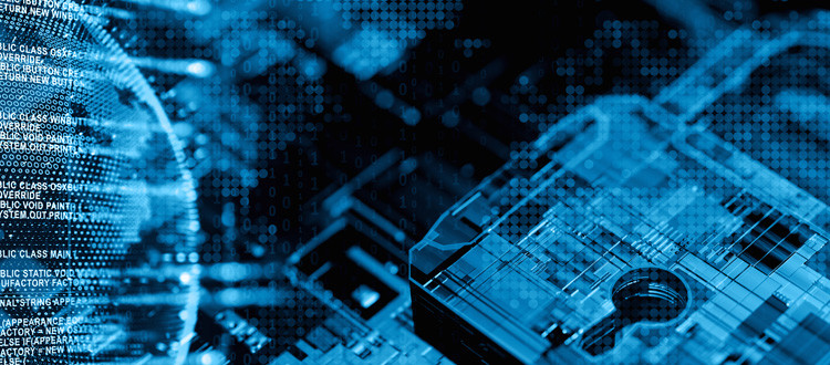 Citrix Security Solutions