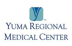 Yuma Regional Medical Center